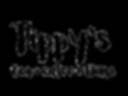 Tippys Transparent PNG.png