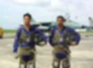 indian-airforce-academy.jpg