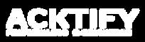 Acktify.Logo.Text copy@2x.png