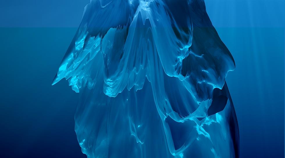 iceberg-mid-960.png