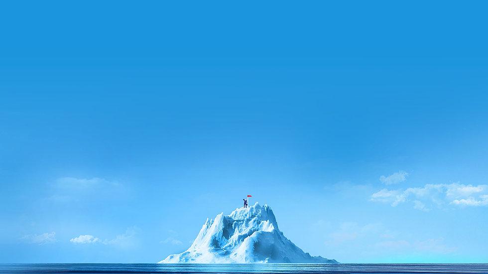 iceberg-top-flagman-1920.jpg