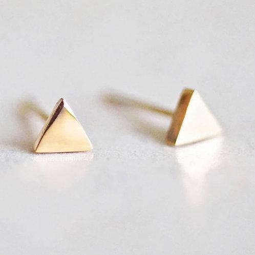 Dainty Triangle