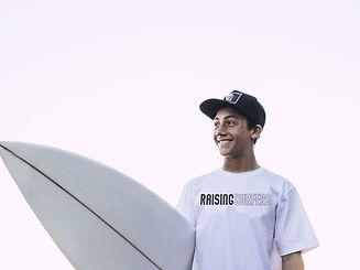 Surfboy-Logo-AdobeStock_239178021%20copy