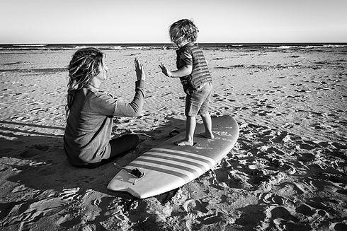 Surfboard 9.jpg