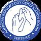 Logo.ARCB.png