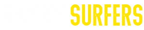RS.Color.Yellow copy.png
