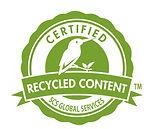 SCS_RecycledContent_1CG_no%.jpg