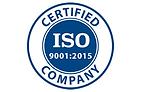 9001-certificatie.png