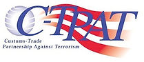CTPAT-logo-300.jpg
