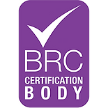 Watershed-Group-BRC-Certification-Body-L