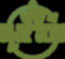 ssc logo - transparent.png