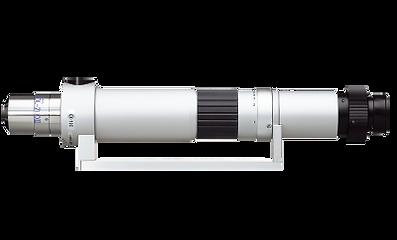 CX-10C.png