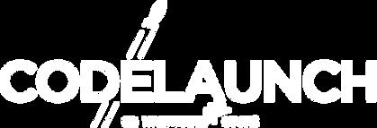 codelaunch-logo-white.png