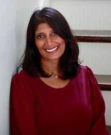 Priya Gore headshot1 Oct 2020_use.jpg
