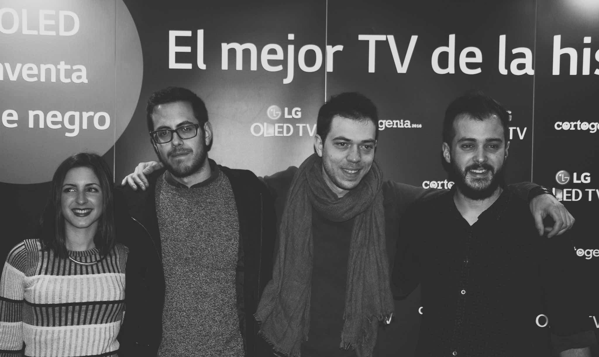 javier_oliver_realizador_sevilla_premio.