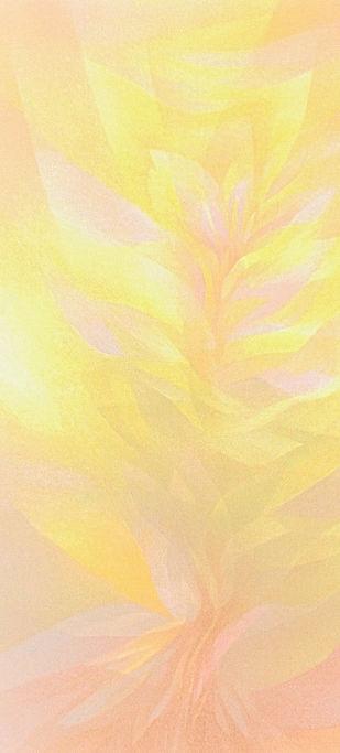 Color_de_%2525C3%2525A8poca_6_edited_edi