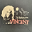 Thumbnail: Vintage 1987 Beauty and the Beast Vincent t shirt size XL