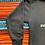 Thumbnail: Vintage Polo Sport Ralph Lauren navy sweatshirt size medium