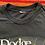 Thumbnail: Vintage Dodge Motorsports black t-shirt size XL