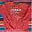 Thumbnail: Vintage Aviano Italy sweatshirt size small