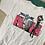 Thumbnail: Soul Calibur namco promo shirt XL