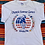 Thumbnail: Vintage Summer Olympics 1996 T shirt size Large