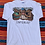 Thumbnail: Vintage Moench 1993 bears t shirt size large