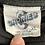 Thumbnail: Vintage 1997 Enrique Iglesias Vivir T shirt size XL