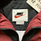 Thumbnail: Vintage Nike Wind Breaker Jacket XL