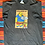 Thumbnail: Vintage Simpsons comic book guy t-shirt size XL