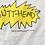 Thumbnail: Vintage Beavis and Butthead MTV Shirt Large