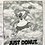 "Thumbnail: Vintage Homer Simpson ""Just Donut"" Nike parody t-shirt size 2XL"