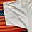 Thumbnail: Vintage 1997 Beanie Babies white t-shirt size large