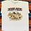 Thumbnail: Vintage Arizona Shirt Large