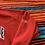 Thumbnail: Vintage University of Louisville red sweatshirt size XL