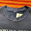 Thumbnail: Vintage Bowling Green State University navy sweatshirt size large