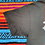 Thumbnail: Vintage Ozzy Osbourne 90s Last Bloody Shows t shirt size medium