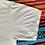 "Thumbnail: Vintage ""Girls Gone Wild"" Hurricane t-shirt size large/XL"
