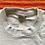 Thumbnail: Vintage George Strait USA Tour t-shirt size large