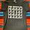 Thumbnail: Vintage Beatles Hard Day's Night faded black t-shirt size large