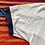 Thumbnail: Vintage Budweiser thin ringer t-shirt size medium