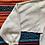 Thumbnail: Vintage 1996 San Francisco 49ers sweatshirt size 2XL