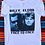 Thumbnail: Vintage Billy Joel Elton John Face to Face 2003 Tour t shirt size medium