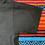 Thumbnail: Vintage 1996 Looney Tunes Space Jam Taz black t-shirt size XL