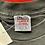 Thumbnail: Vintage Nawaran Rocky Python art t shirt size XL