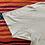Thumbnail: Vintage Concrete Paul Chadwick comic t-shirt size medium