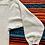Thumbnail: Vintage University of Kentucky Wildcats gray sweatshirt size XL