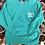 Thumbnail: champion Reverse Weave crewneck size XL