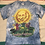 Thumbnail: Grateful Dead single stich XL