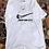 Thumbnail:  Nike weed Parody tee size XL